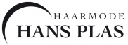 Logo Haarmode Hans Plas